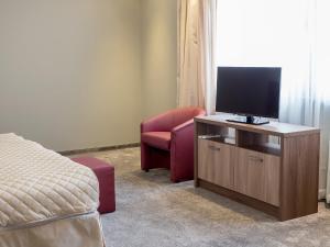 Calipso Hotel, Hotels  Sofia - big - 28