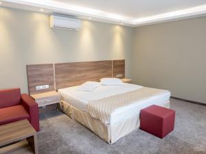 Calipso Hotel, Hotels  Sofia - big - 2
