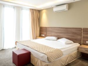 Calipso Hotel, Hotels  Sofia - big - 24