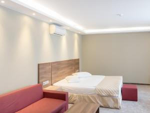 Calipso Hotel, Hotels  Sofia - big - 22