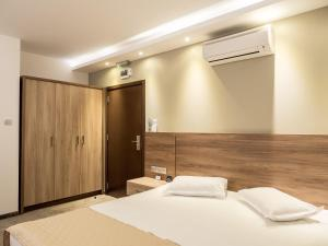 Calipso Hotel, Hotels  Sofia - big - 34