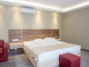 Calipso Hotel, Hotels  Sofia - big - 9