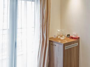 Calipso Hotel, Hotely  Sofie - big - 11