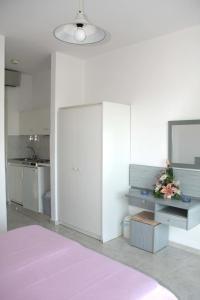 Sun Maris, Residence  Faliraki - big - 3