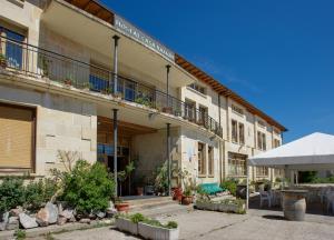 Hostal Casa Ramón