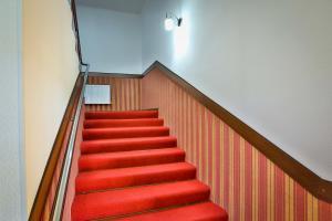 Отель Сильвер - фото 6