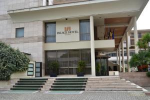 obrázek - Palace Hotel