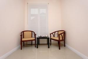 Гостиница Dasn Hall - фото 27