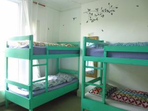 obrázek - Carlisle City Hostel