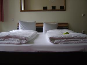 Hotel Bernkasteler Hof