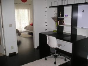 Leiria Apartments