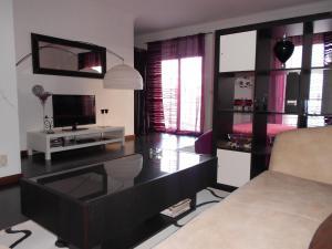Leiria Apartments Leiria