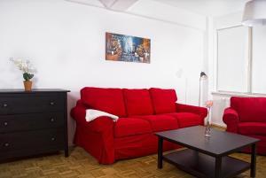 Vailo City Suites Leipzig Altstadt