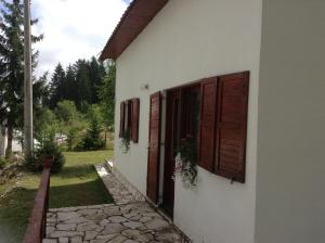 Guest house in Zabljak