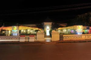 Tina's Inn