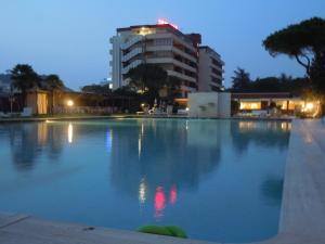 Prenota Best Western Hotel Terme Imperial