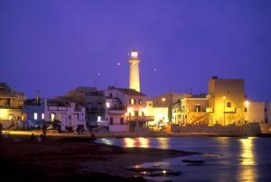 Capo Scalambri