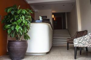 Hotel Mayis