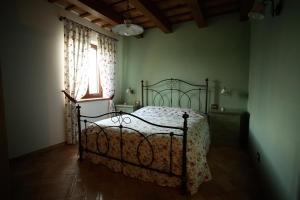 Residence Sinfonie del Bosco