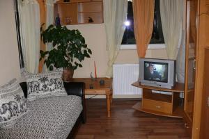 Huszár Apartman photos