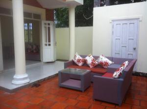 Phuong Nam Hostel