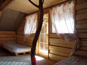 Kassiaru Holiday House