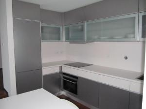 Lake Apartments, Appartamenti  Vila Nova de Gaia - big - 8