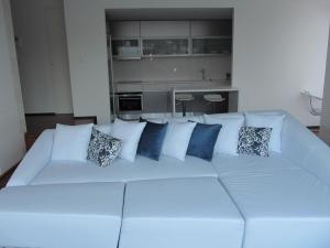 Lake Apartments, Apartmány  Vila Nova de Gaia - big - 7