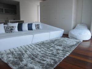 Lake Apartments, Apartmány  Vila Nova de Gaia - big - 6