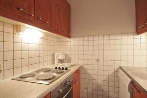 St Jacques - Apartment - La Plagne