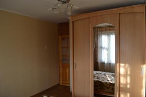 Апартаменты на Мариненко - фото 10