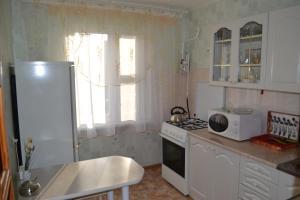 Апартаменты на Мариненко - фото 5