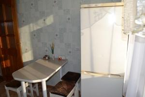 Апартаменты на Мариненко - фото 9