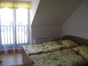 Apartments - Turistična kmetija Vrbnjak