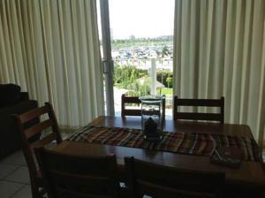 Puesta del Sol Marina Mazatlan Condominiums 411