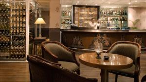 The Phoenix Hotel Yogyakarta - MGallery by Sofitel, Hotels  Yogyakarta - big - 35