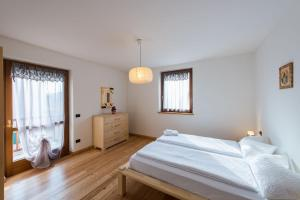 B&B Narore - Accommodation - Levico Terme