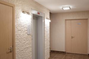 Апарт-отель Комфорт - фото 17