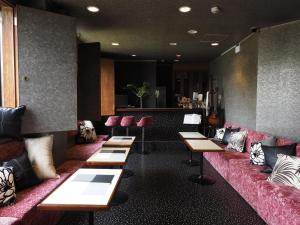 阿卡瑞納赤倉酒店 (Akakura Akarien)