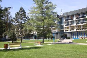Hotel Sport Terme Krka