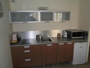 Apartamenty Stargard, Appartamenti  Stargard - big - 22
