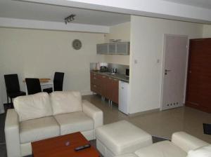 Apartamenty Stargard, Appartamenti  Stargard - big - 11