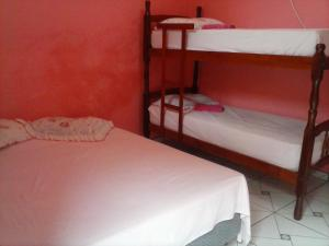 Pousada Ana Raio, Guest houses  Alcobaça - big - 50