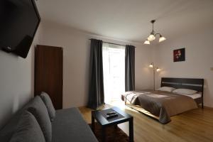 Szczyrk Hotels
