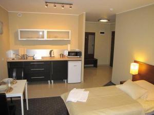 Apartamenty Stargard, Appartamenti  Stargard - big - 20