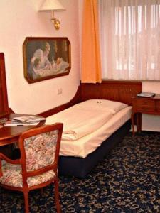 obrázek - Parkhotel Deutsches Haus