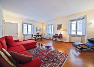Apartments Florence - Sassetti