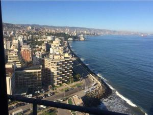 Viña del Mar Apartment