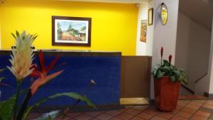 Price Hotel Castillo Real