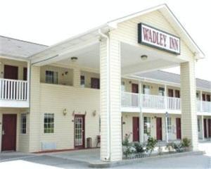 Wadley Inn